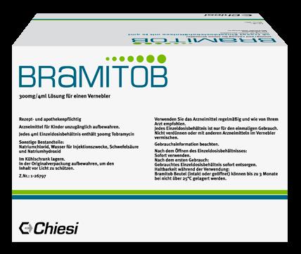 Брамитоб